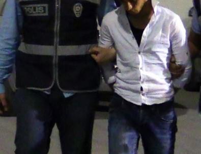 İstanbul'da Suriyelilerle ilgili dikkat çeken karar