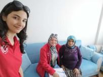 Aile Sosyal Destek Programı Yüzleri Güldürüyor