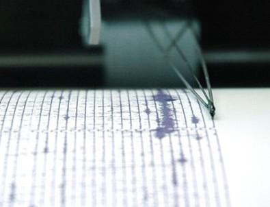 Alman bilim insanlarından Marmara depremi uyarısı