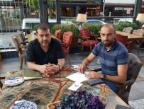 Elazığspor, Kadir Bekmezci'yle  Sözleşmeyi 2 Yıl Uzattı