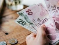 Zehra Zümrüt Selçuk - Hükümetin kamu işçilerine zam teklifi belli oldu