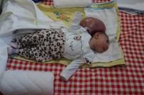 İHA'nın Haberi 'Elif' Bebeğe Umut Oldu