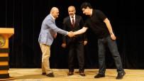 Kapadokya Üniversitesi, Rehber Öğretmenlere Konferans Düzenledi
