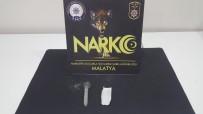 Malatya'da Bir Haftada 12 Ayrı Uyuşturucu Operasyonu Açıklaması19 Gözaltı
