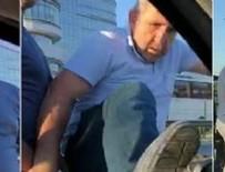 Pendik'teki magandalar hakkındaki iddianame hazırlandı