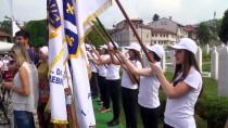 RATKO MLADIC - 'Bosna Hersek Savunması - İgman 2019' Başladı