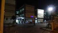 Diyarbakır'da Antidepresan İlacı İçen İkisi Kardeş 4 Çocuk Hastanelik Oldu