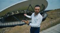 Genç İş Adamı 2019 Göbeklitepe Yılı İçin Klip Çekti