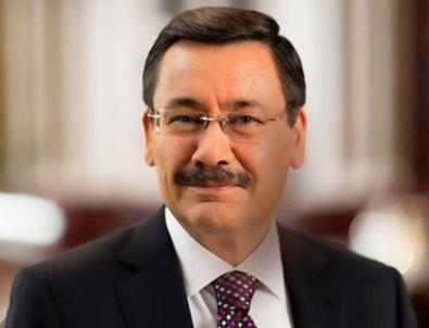 Mansur Yavaş'tan skandal uygulama!