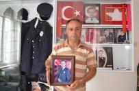Osmaniyeli Şehit Babası Açıklaması 'AYM Kararını Kabullenemiyorum'