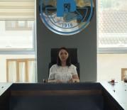 SAĞLIK MESLEK LİSESİ - Pazaryeri Belediyesi Ağustos Ayı Meclis Toplantısını Gerçekleştirdi