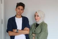 Sosyal Medya Hastalığını Anlatan Kısa Film İzlenme Rekorları Kırdı