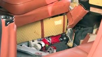Sultangazi'de Trafik Kazası Açıklaması 6 Yaralı