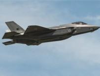 Türkiye korkusu! F-35'lerde çarpıcı detay