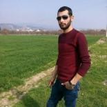 KARAAĞAÇLı - Aydın'da Sulama Kanalında İki Kişi Boğuldu