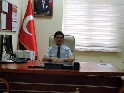 Çınarcık Devlet Hastanesine 6 Yeni Poliklinik Açıldı