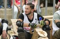 TAHTA ARABA - Red Bull Formulaz'a Bir Hafta Kaldı