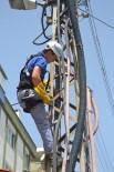 ELEKTRİK ENERJİSİ - Sürekli Ve Kaliteli Elektrik Enerjisi İçin İlave Tedbirler