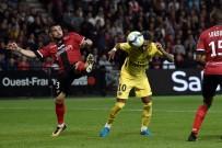 PEDRO - Beşiktaş'tan Taraftara Bayram Hediyesi