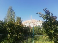 Devlet Desteği İle Mardin'e 1 Milyon Liralık Dev Turizm Yatırımı