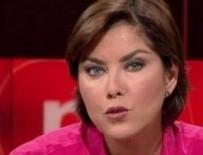 Şirin Payzın'dan skandal 'Kurban Bayram' paylaşımı