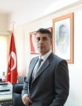 MEZOPOTAMYA - İslamiyet Öncesi Türklerde Kurban Kültürü