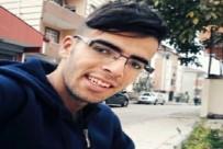 (Özel) Sultanbeyli'de Kaybolan Engelli Gencin Ailesi Bekleyişlerini Sürdürüyor