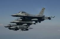 Kağızman'da Hava Destekli Terör Operasyonu