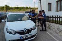 Polisten 'Can' Seferberliği
