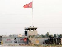 Zeytin Dalı Harekatı - Türkiye'nin kaç üs kuracağı belli oldu!