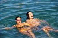 BODYGUARD - Cem Özer İşletmeci Oldu; Nejat'ı, Pınar Dura'ya Emanet Etti