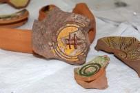 Hashtag İşaretini İlk Kez Bizanslılar Kullanmış