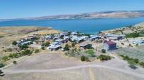Akıllı Köy, 'Gakko Suyu Aç, Gakko Suyu Kapat'