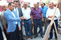 Alaşehir Kongresi'nin 100. Yılı Kutlanmaya Başladı