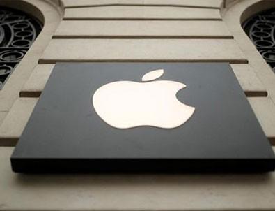 Apple 20 bin istihdam sağlayacak