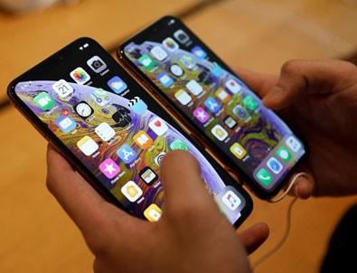Apple'ın iPhone 11'i tanıtacağı tarih belli oldu