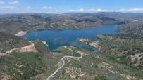 Aydın ASKİ'den İkizdere Barajı Açıklaması