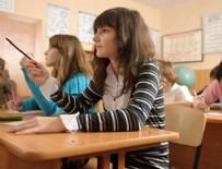 HAYIRSEVERLER - Başarılı öğrenciye destek veren çok