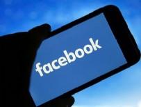 MAHREMIYET - Dev teknoloji şirketleri kullanıcılarını dinliyor