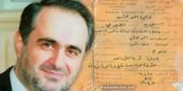 SURIYE DEVLET BAŞKANı - Esad'ın Kuzeninden İtiraf Açıklaması 'Soyadımız Canavardı'