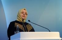 Zehra Zümrüt Selçuk - Hükümet Memur Maaş Zam Teklifini Açıkladı