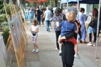 İzmit Belediyesi, Gölcük Depremini Unutturmadı