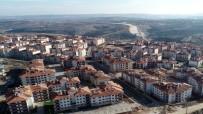 KONUT PROJESİ - Kuzeyşehir 5'İnci Etap İçin Kura Çekimi Yapılacak