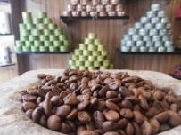 SÜRYANI - Mardin, Turistleri Kahve Ve Sabun Kokuları İle Karşılayacak