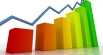 KUZEY AMERIKA - Mücevher İhracatı Temmuz'da Yüzde 96,2 Arttı