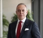 HEATHROW HAVALİMANI - OYAK, British Steel'i Satın Alıyor, Ön Anlaşma Sağlandı