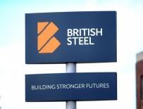 HEATHROW HAVALİMANI - OYAK, British Steel'i satın almak için ön anlaşmaya vardı