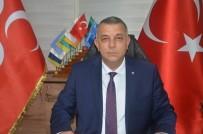 17 AĞUSTOS 1999 - Erdoğan Bıyık 'Üzüntümüz Taze'