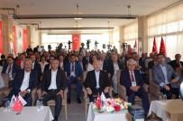 UMUTSUZLUK - Kılıçdaroğlu Açıklaması 'Bedeli Ne Olursa Olsun Adaleti Sağlamak Hepimizin Ortak Görevi'