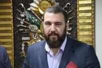 ADNAN MENDERES - Osmanlı torunları geç kalınmış iade-i itibar istiyor